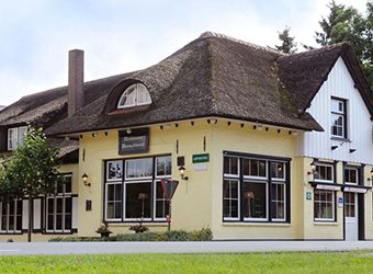 Nieuws Bronckhorst 10 jaar
