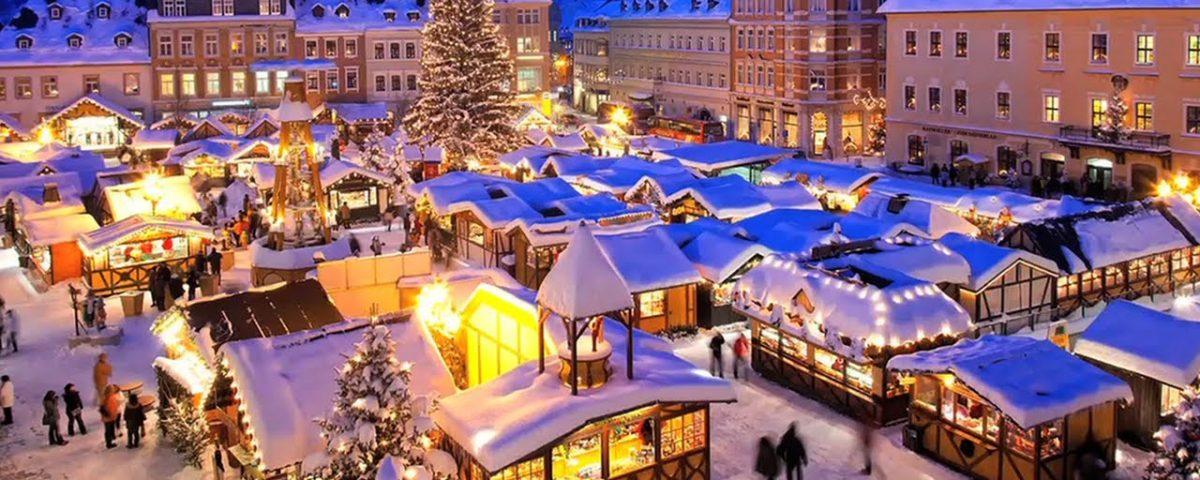kerstmarkt blog